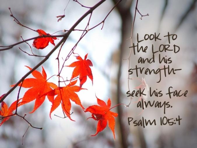1-psalm-105-4 (1)