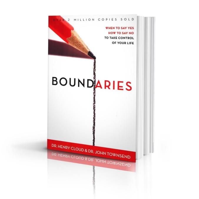 Boundaries_paperback_800x800